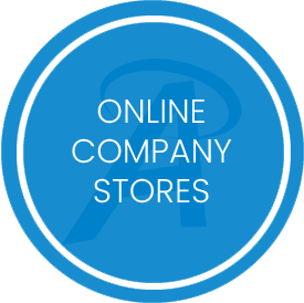 online company stores