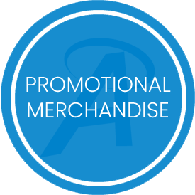 PROMO PRODUCTS