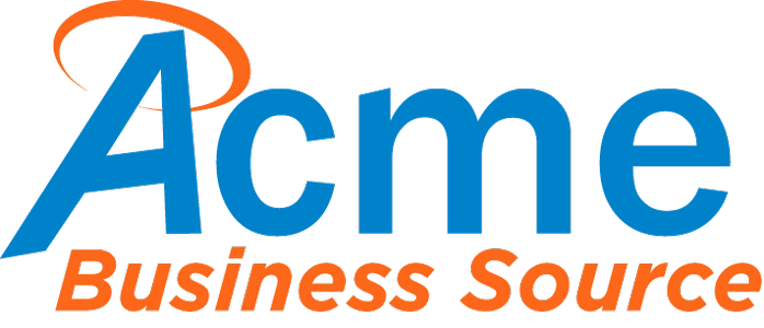 Acme Business Source